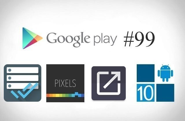 android aplikace 99