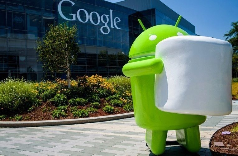 android-marshmallow-6