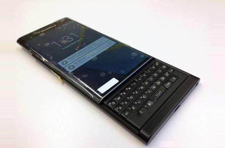 blackberry_venice_ico