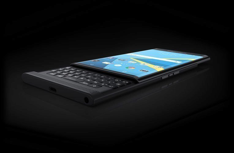blackberry_venice_priv_ico