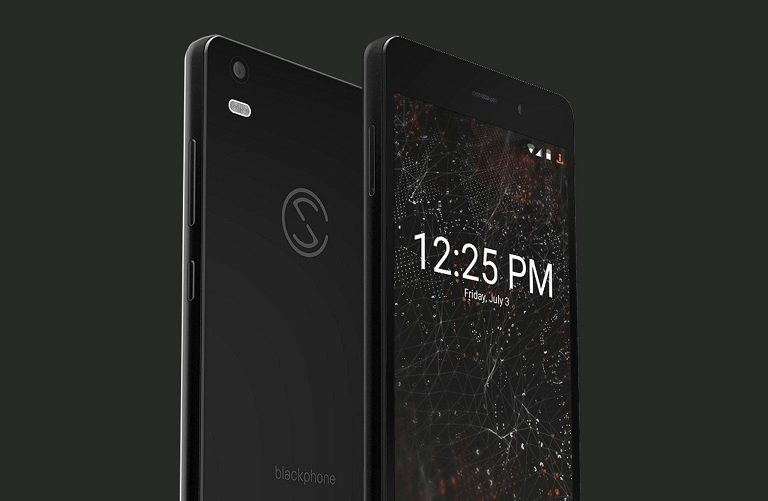 blackphone_2_official_02a-1800×1200