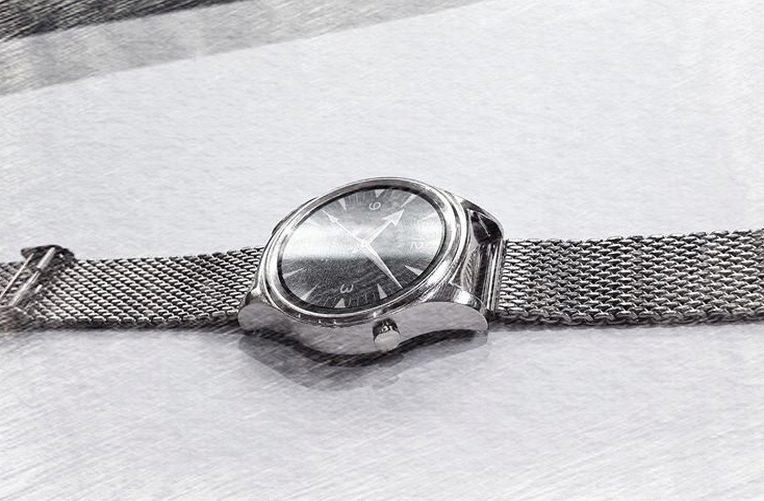 chytré hodinky mlais 3