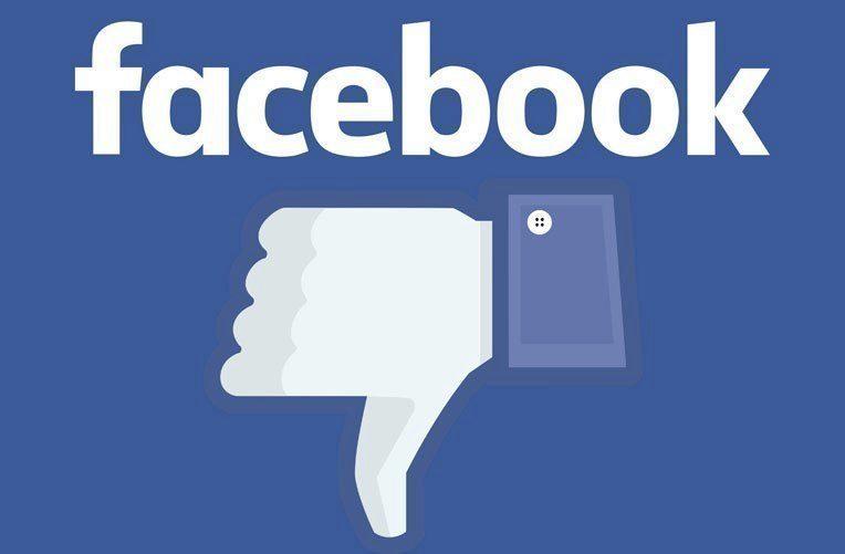 facebook_nelibi_ico