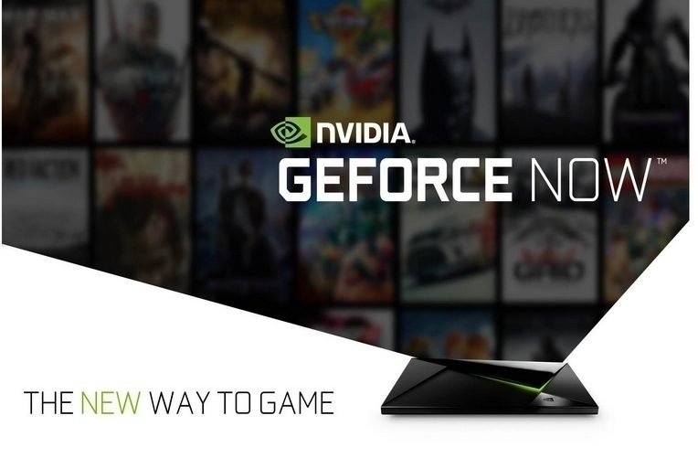 geforce now hlavni 2