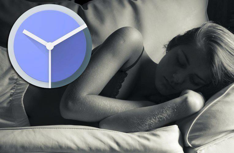 hodiny_google_ico