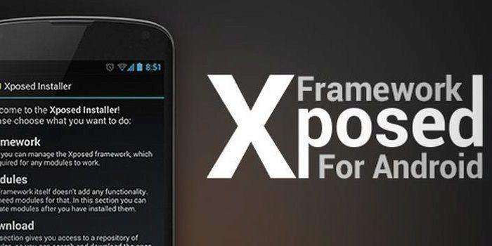 Xposed Framework je oficiálně dostupný pro Android 5.0 a 5.1 Lollipop