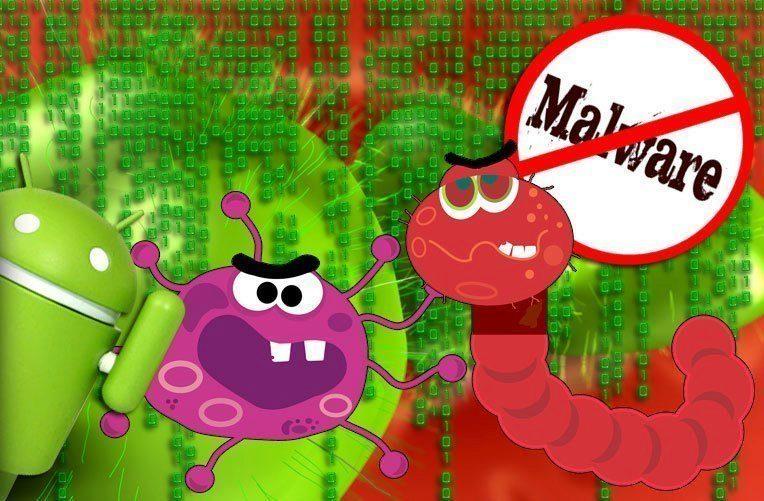 malware_ico2
