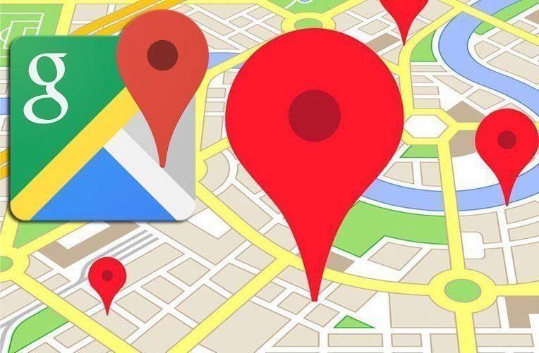 mapy_google_914