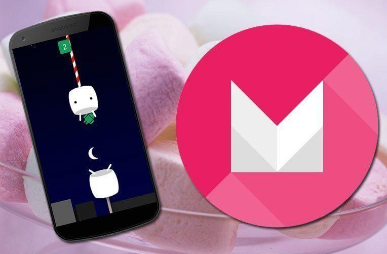marshmallow_flappy_ico