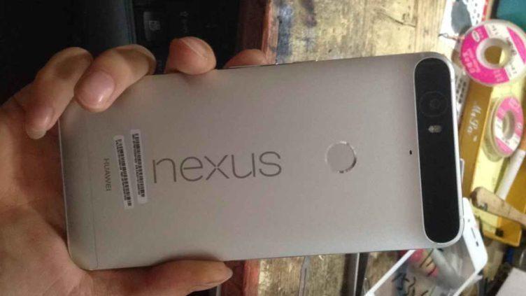 nexus 6p 3