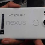 Takto by měl vypadat LG Nexus 5X