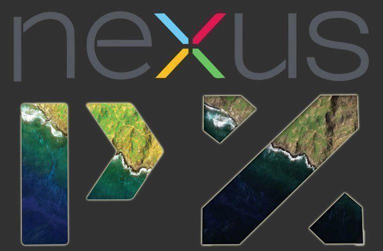nexus6p_5x_ico