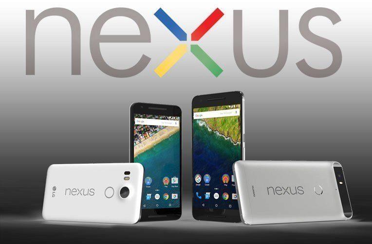 nove_nexusy_ico