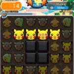 pokémon shuffle 3