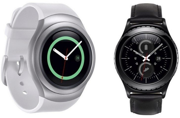 samsung-gear-s2-press-169-729×478