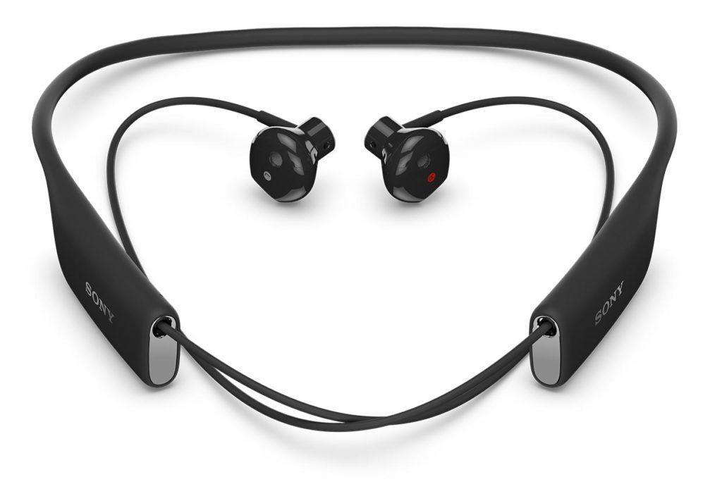stereo-bluetooth-headset-SBH70-black-1240x840-13246799dfddd69706460764534ed2e8