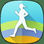 Novinky S Health verze 4.5.1
