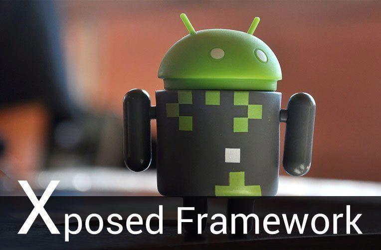 xposed_framework_ico