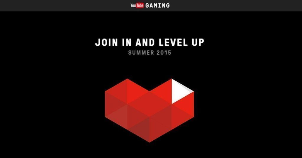 youtube gaming android hry