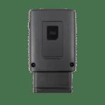 zte-mobley-black-450×350