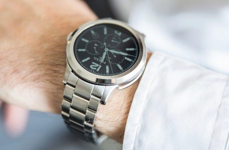 101315-Fossil-Smartwatch-13
