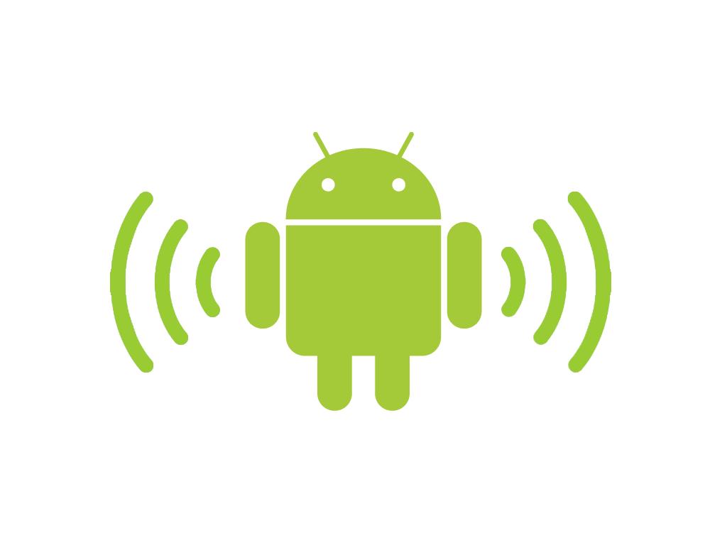 5 způsobů jak na fup android internet