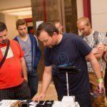 Alza Android RoadShow 2015 Ostrava – AndroidForum