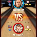 Bowling King 1