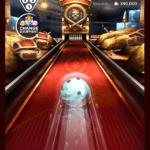 Bowling King 2