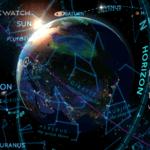 Cosmic Watch 2