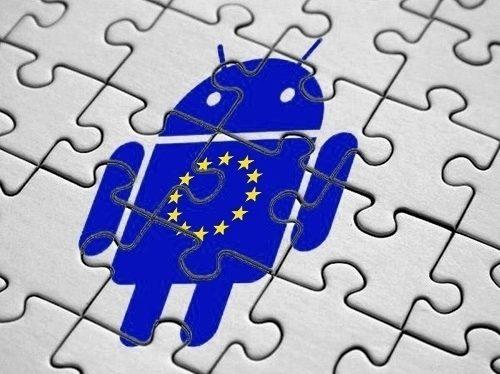 EU Android