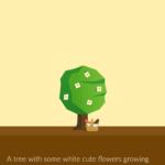 Forest produktivita android nákup