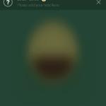 Forest produktivita android přejmenování