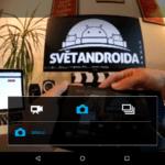 GoPro Hero4 Session app (3)
