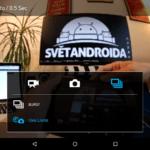 GoPro Hero4 Session app (4)
