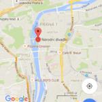 Google Mapy (11)