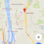 Google Mapy (14)