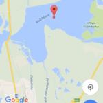 Google Mapy (2)