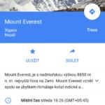 Google Mapy (4)