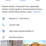 Google Mapy (5)