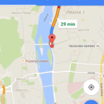 Google Mapy (8)