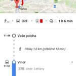 Google Mapy (9)