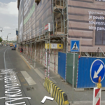 Google Mapy Street View (2)
