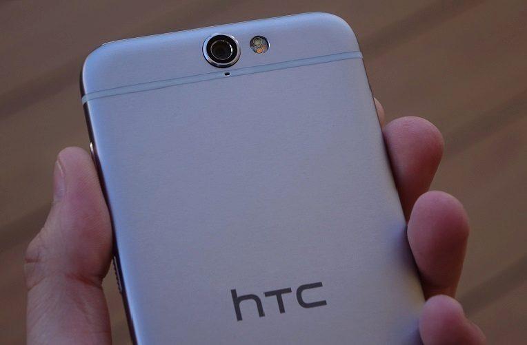 HTC One A9 (20)