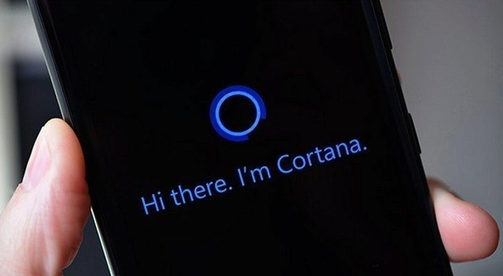 Hey-Cortana-Feature-for-Windows-Phone-Won-t-Work-on-All-Devices-464191-2