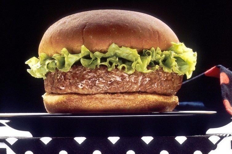 NCI_Visuals_Food_Hamburger
