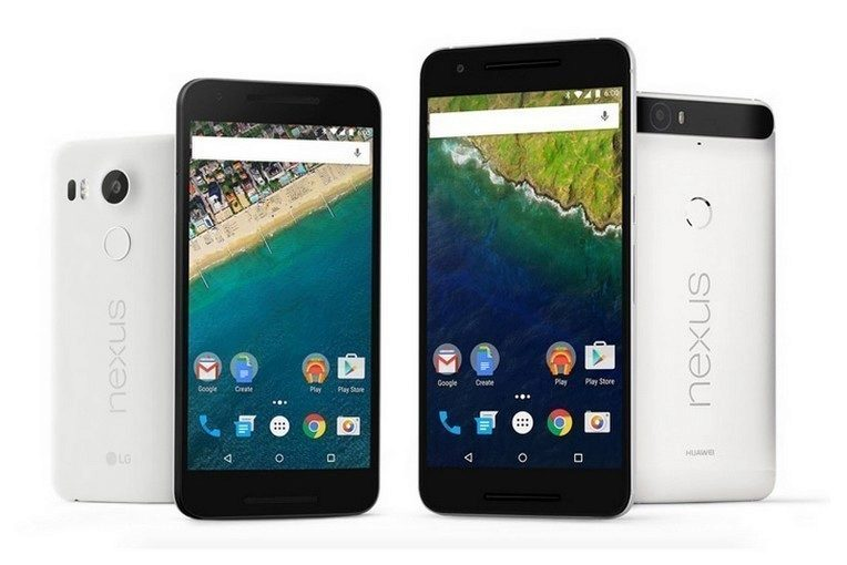 Nexus-5X-vs-Nexus-6P