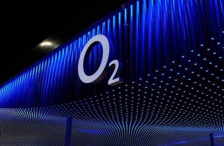O2 - nahledak