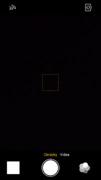 Oppo R7 Fotoaparát 1