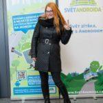 Petra Ševčíková